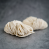 Thin Hand Pulled Noodles Wundercook Asian Grocer